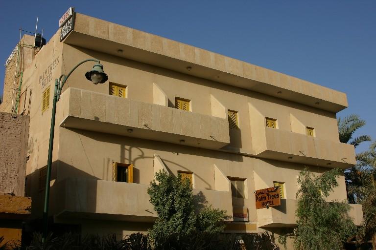 gypten forum gypten mit dem rucksack nach siwa. Black Bedroom Furniture Sets. Home Design Ideas